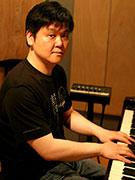 弘前でゲーム音楽ライブ「うぃっちたいむ」 津軽三味線とのコラボも