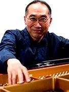 青森の高校でジャズライブ 出身ピアニスト10年ぶりに出演