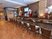 弘前にレストラン居酒屋「ビアード」 業界40年のベテラン料理人が独立