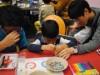 弘前で市民先生養成講座「にじいろのネジ」 大阪発祥のプログラム