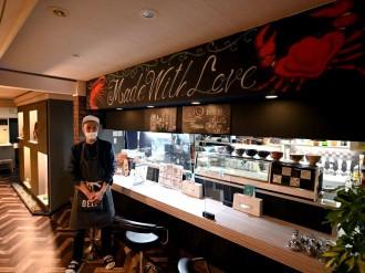 新年度で営業再開する弘前の飲食店 独立する店主や地元民向けに起業も