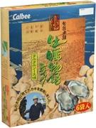 「牡蠣物語 タルタルソース味」600円(参考価格)