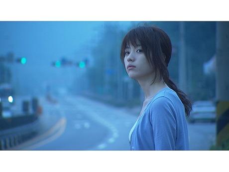 写真=『アドリブ・ナイト』 (C)2006 KBS N, Ad Lib Night Production. All rights reserved.
