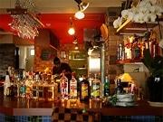 広島・袋町に兄弟経営の多国籍料理店-メキシカンダイナーをイメージ