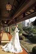 広島に「都市型」「再生型」の婚礼施設-高価格帯需要見込む