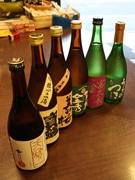 広島の酒蔵が料飲店向けに「日本酒勉強会」-全体の底上げ目指す