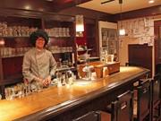 広島にビアカフェ「ビアスタジアム」-地ビールの品ぞろえにこだわり