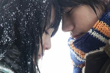 ?2010「ノルウェイの森」村上春樹/アスミック・エース、フジテレビジョン