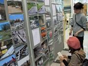 広島で被災動物の写真展「報道されない命」-福島原発警戒区域内の動物写す