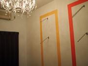 マンションの一室を広島工大の女子大生がデザイン-入居者募集始まる