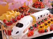 広島で飲食中心の「九州フェア」-山陽・九州新幹線の運転開始1周年で