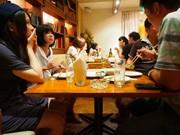 広島・袋町で3週連続の「プチ街コン」-イベント規模を縮小、年齢制限も