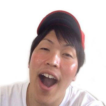 藤原さんが演じるカープ大瀬良投手