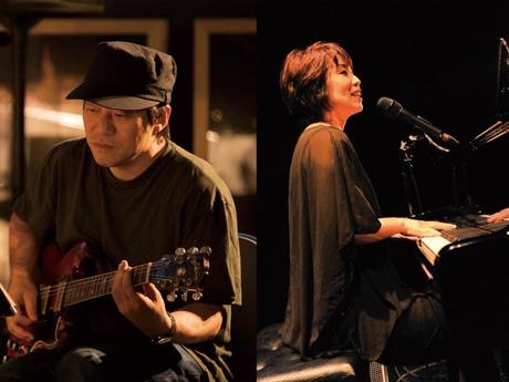 7人のアーティストと広島の合唱団2組が出演する