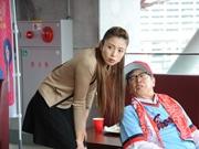 広島県の婚活事業が映画化「こいのわ婚活クルージング」 今秋、全国公開へ