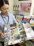 映画「たたら侍」が広島県内7館で上映終了 ロケ地マップ配布は継続