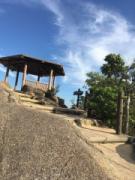 宮島ロープウエーが夜間営業 地元宿泊施設が企画、「冬の宮島」にぎわい創出