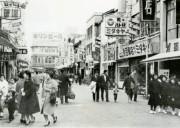 広島・アリスガーデンで一銭洋食と生ビール販売へ 「広島てっぱんバル」応援で