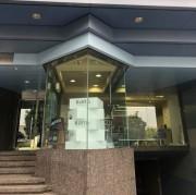 シャンプーの無料サービスを行う呉市の美容院「ヘアーメイクバング」