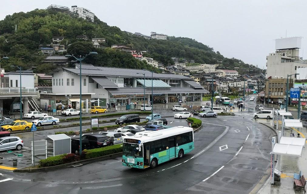 10 尾道 天気 日間 予報