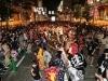 明日から広島の夏祭り「とうかさん」-45万人の人出を予想