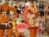 広島パルコ、水着取扱店7店13,000着で商戦突入へ
