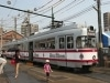広島電鉄が「路面電車まつり」-鉄道模型展示や中古品販売も
