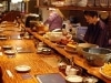 紙屋町に炭火焼・煮込み料理がメーンの新業態店-古民家風