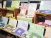 ゼンリンの地図ステーショナリー「マチマチ」に広島版 紙屋町~八丁堀を描く