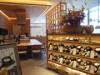 広島に地域連携型の和食レストラン「豊栄ごはんくらす」 地域再生を目的に
