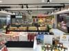 広島駅在来線改札内に「アントレマルシェ」 カルビーや不二家の限定商品も