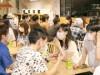 広島で「マスクdeお見合い」 ロンブー淳さん企画、当日は司会として来場も