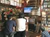 広島のお好み焼き店で甲子園決勝パブリックビューイング 広陵OBが企画