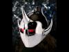 広島の精密鋳造メーカーが「ロビンマスク」「悪魔将軍」1/1スケールマスク販売へ