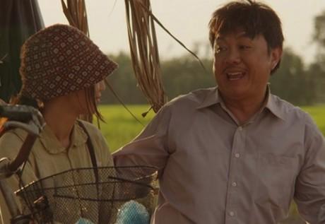 宝くじに当たった実話を映画化-ベトナムコメディー「Trung so」が高評価