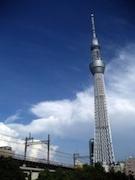 ベトナムに世界一高いテレビ塔建設へ-設計はスカイツリーの日建設計
