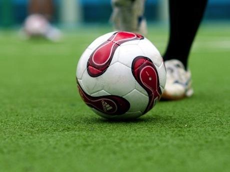 ホーチミン市初のサッカーアカデミー設立