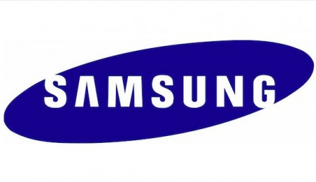 ©Samsung Electronics Co., Ltd.