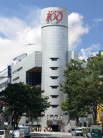 香港最大のショッピングモール「ハーバーシティ」に出店を決めたSHIBUYA109