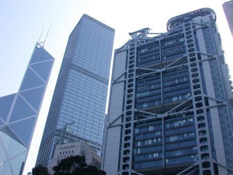 香港の各銀行は電子小切手の運用をスタートする