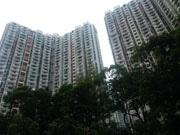 香港行政長官が最後の施政方針演説 住宅・老人対策中心、スポーツ関連政策も