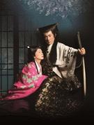 香港で「NINAGAWA・マクベス」公演へ 蜷川幸雄さん一周忌で