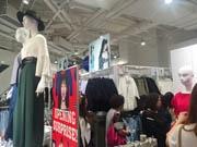 香港・尖沙咀と銅鑼湾に「GU」 香港文化を象徴する商品開発にも意欲
