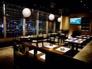 香港初の熊本県アンテナ和食店「割烹 櫓杏」 熊本産食材で鍋やすし提供