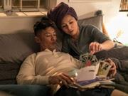香港国際映画祭、開幕迫る 65カ国・地域から232作品一堂に