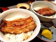 香港・銅鑼湾に日本料理「天勝」 5年ぶり復活、定番メニュー100種類以上