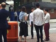 香港、平均寿命は男女共に世界一を維持 市民の健康実態も明らかに