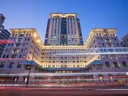 香港で16の建物を幻想的にライトアップ フランスの文化団体と香港が協力