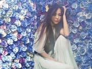 引退発表の安室奈美恵さん、香港でも3月31日に公演決定
