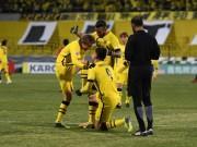 AFCチャンピオンズリーグ開幕 柏レイソルが香港へ
